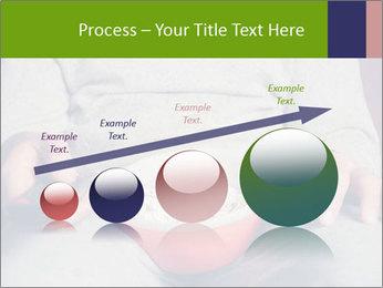 0000075941 PowerPoint Template - Slide 87