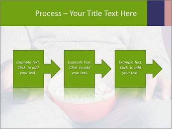 0000075941 PowerPoint Template - Slide 88