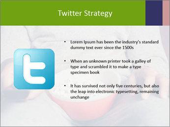 0000075941 PowerPoint Template - Slide 9