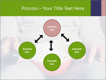 0000075941 PowerPoint Template - Slide 91