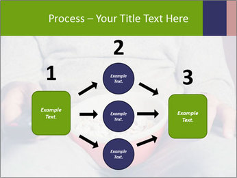0000075941 PowerPoint Template - Slide 92