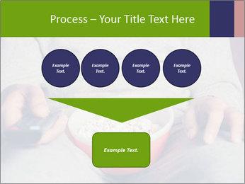 0000075941 PowerPoint Template - Slide 93