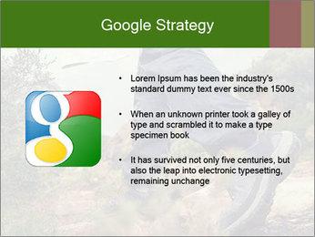 0000075942 PowerPoint Template - Slide 10