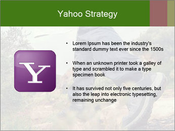 0000075942 PowerPoint Template - Slide 11