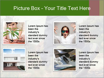 0000075942 PowerPoint Templates - Slide 14