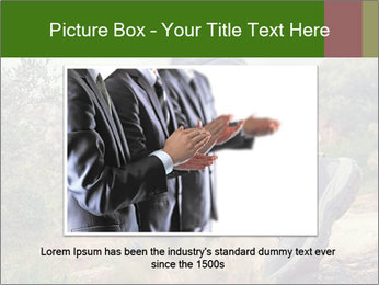 0000075942 PowerPoint Templates - Slide 16