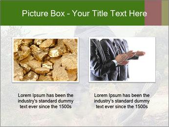 0000075942 PowerPoint Template - Slide 18