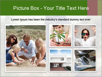 0000075942 PowerPoint Templates - Slide 19