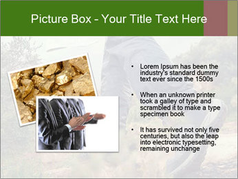 0000075942 PowerPoint Templates - Slide 20