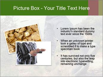 0000075942 PowerPoint Template - Slide 20