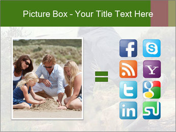 0000075942 PowerPoint Templates - Slide 21