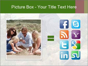 0000075942 PowerPoint Template - Slide 21