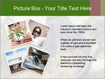 0000075942 PowerPoint Templates - Slide 23