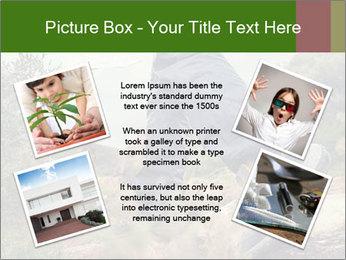 0000075942 PowerPoint Template - Slide 24