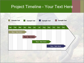 0000075942 PowerPoint Templates - Slide 25
