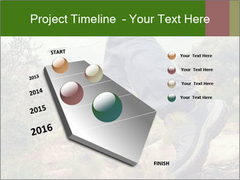 0000075942 PowerPoint Templates - Slide 26