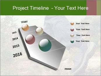 0000075942 PowerPoint Template - Slide 26