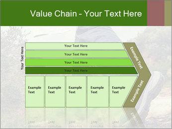 0000075942 PowerPoint Template - Slide 27