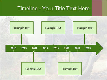 0000075942 PowerPoint Template - Slide 28