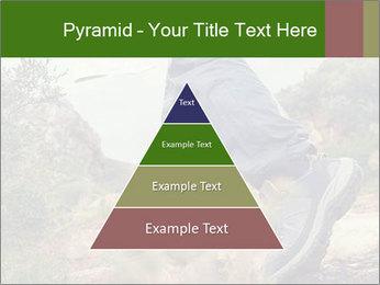 0000075942 PowerPoint Template - Slide 30