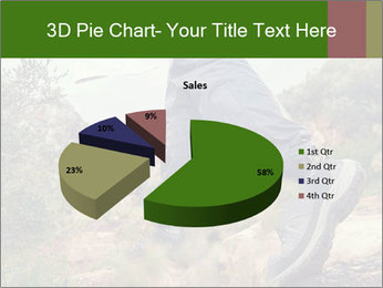 0000075942 PowerPoint Templates - Slide 35