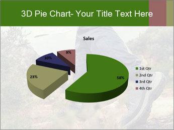 0000075942 PowerPoint Template - Slide 35
