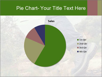 0000075942 PowerPoint Template - Slide 36