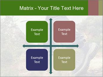 0000075942 PowerPoint Template - Slide 37