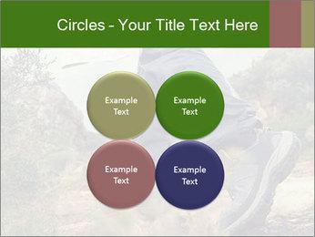 0000075942 PowerPoint Template - Slide 38