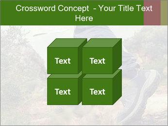 0000075942 PowerPoint Template - Slide 39