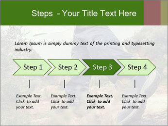 0000075942 PowerPoint Templates - Slide 4