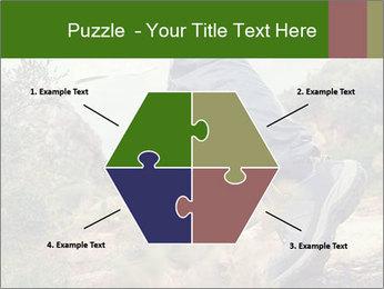 0000075942 PowerPoint Template - Slide 40