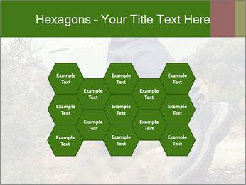 0000075942 PowerPoint Template - Slide 44