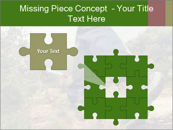 0000075942 PowerPoint Templates - Slide 45