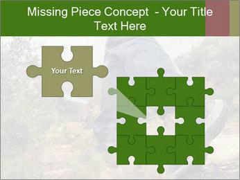 0000075942 PowerPoint Template - Slide 45