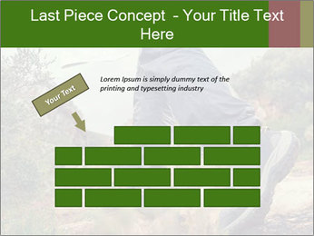 0000075942 PowerPoint Templates - Slide 46