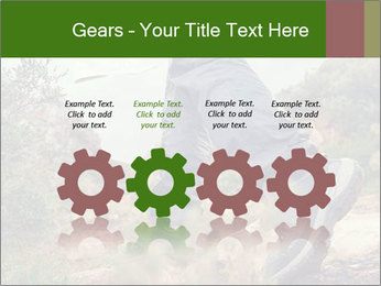 0000075942 PowerPoint Templates - Slide 48