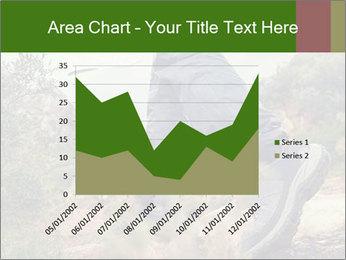 0000075942 PowerPoint Template - Slide 53