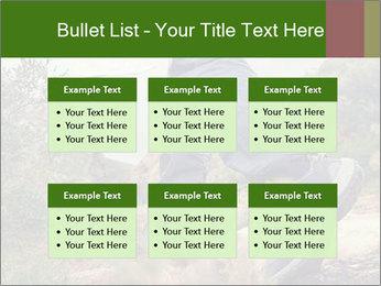 0000075942 PowerPoint Template - Slide 56