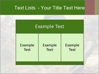 0000075942 PowerPoint Template - Slide 59