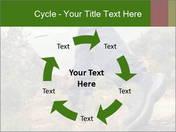 0000075942 PowerPoint Template - Slide 62