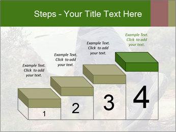 0000075942 PowerPoint Template - Slide 64