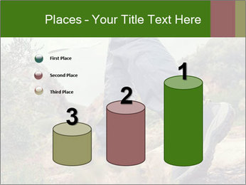 0000075942 PowerPoint Template - Slide 65