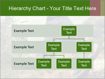 0000075942 PowerPoint Template - Slide 67
