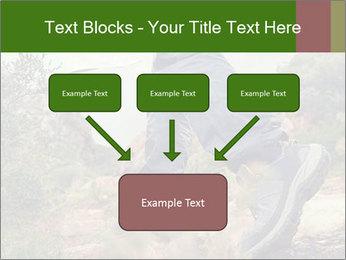 0000075942 PowerPoint Template - Slide 70