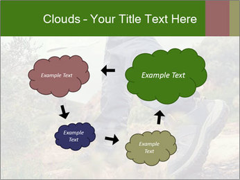 0000075942 PowerPoint Template - Slide 72
