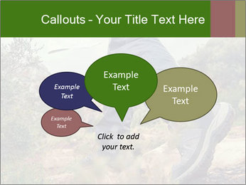 0000075942 PowerPoint Templates - Slide 73