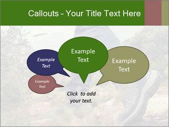 0000075942 PowerPoint Template - Slide 73