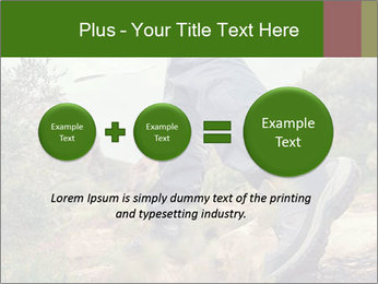 0000075942 PowerPoint Templates - Slide 75