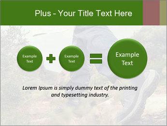 0000075942 PowerPoint Template - Slide 75